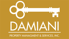 Damiani Property Management